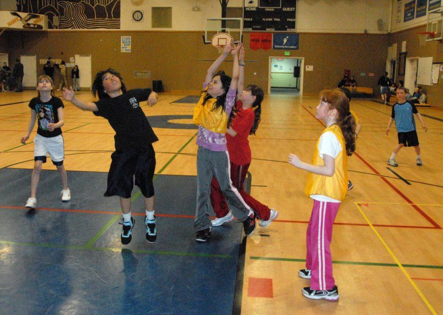 a-sports-littlehawks-20100422-0153