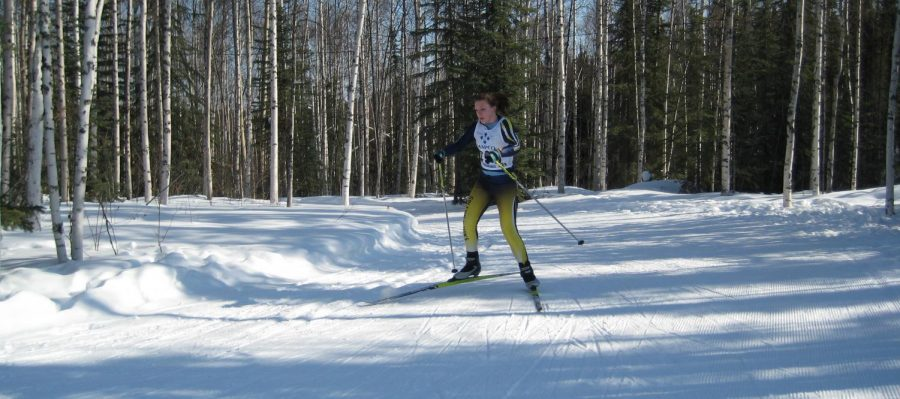 a-sports-ski-Picture+001