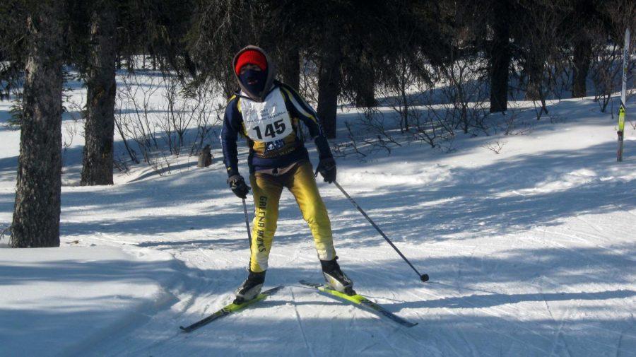 a-sports-ski-weter-IMG_1400
