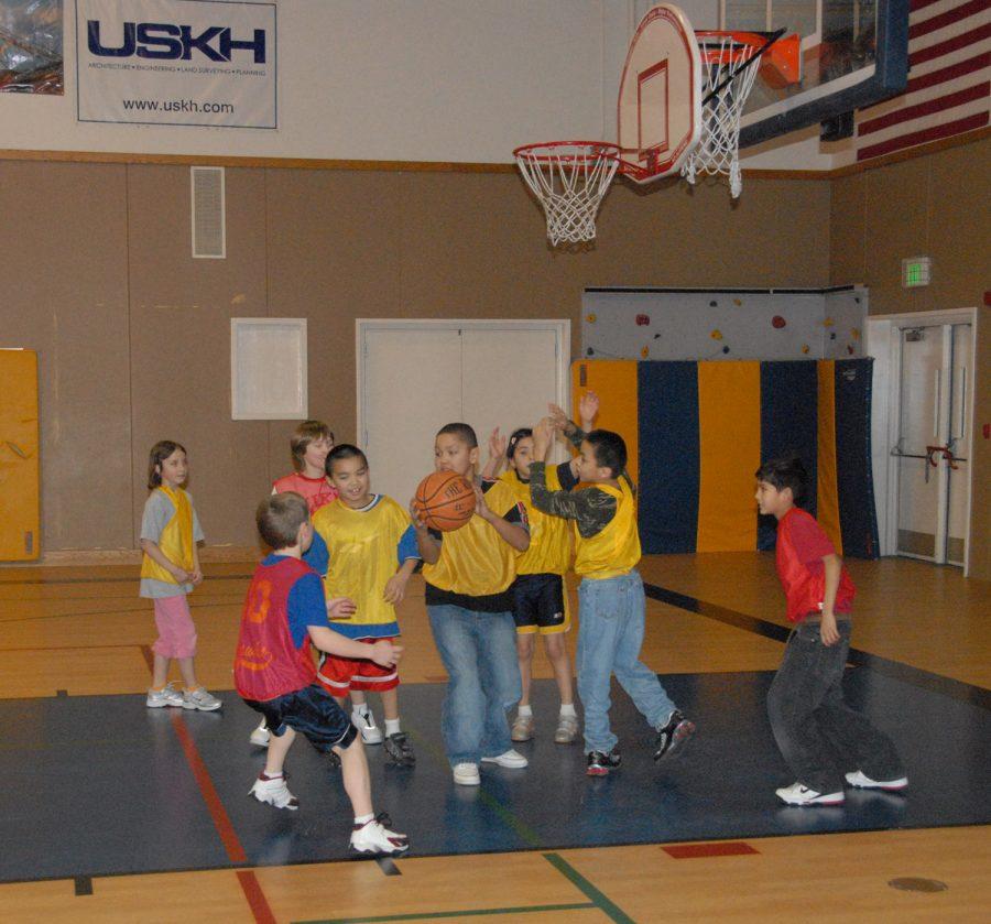 a-sports-tinyhawks-20090206-0069