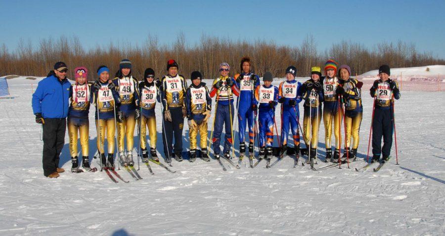 a-sports-wisa_team_photo-20120331-0254