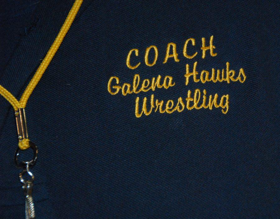 a-sports-wrestling-20081115-0033