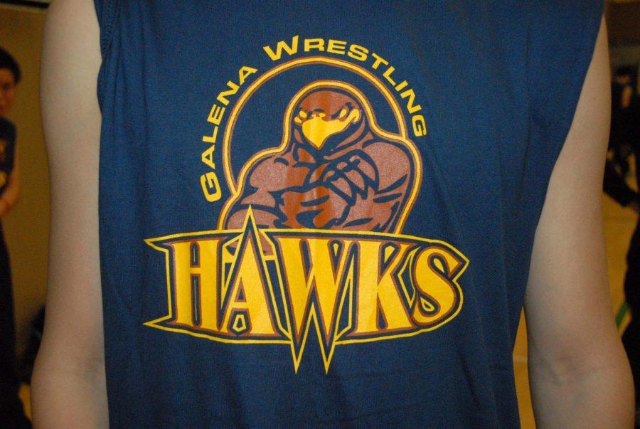a-sports-wrestling-20101106-0278
