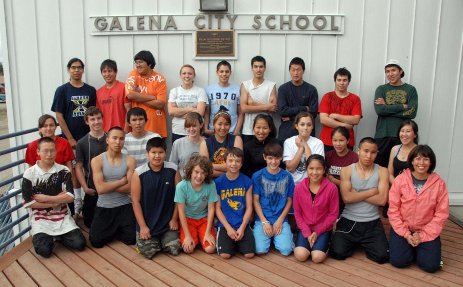a-sports-xcountry-20100903-0021
