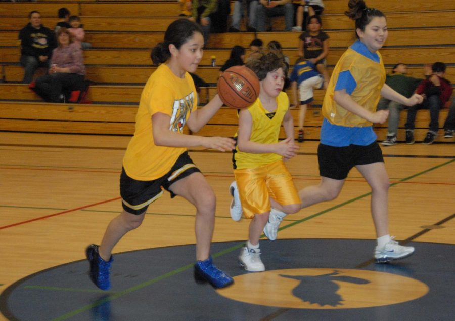 sports-jrhawks-20100220-DSC_0059