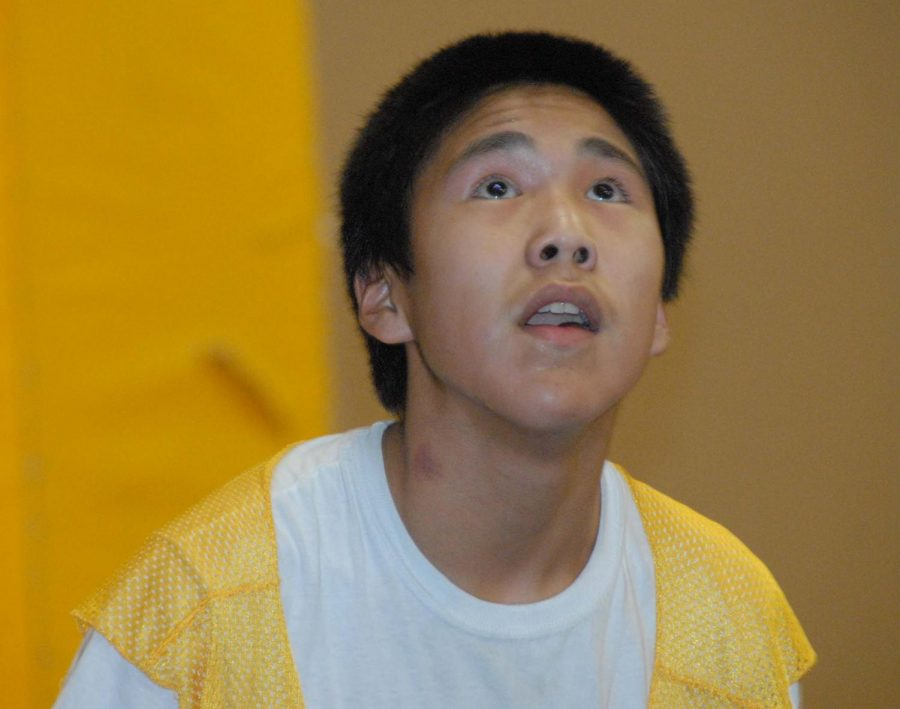 sports-jrhighball-20091027-DSC_0210