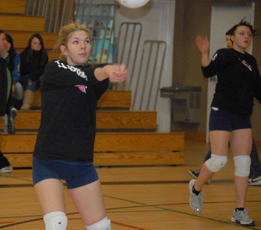 sports-vball-20091023-DSC_0161