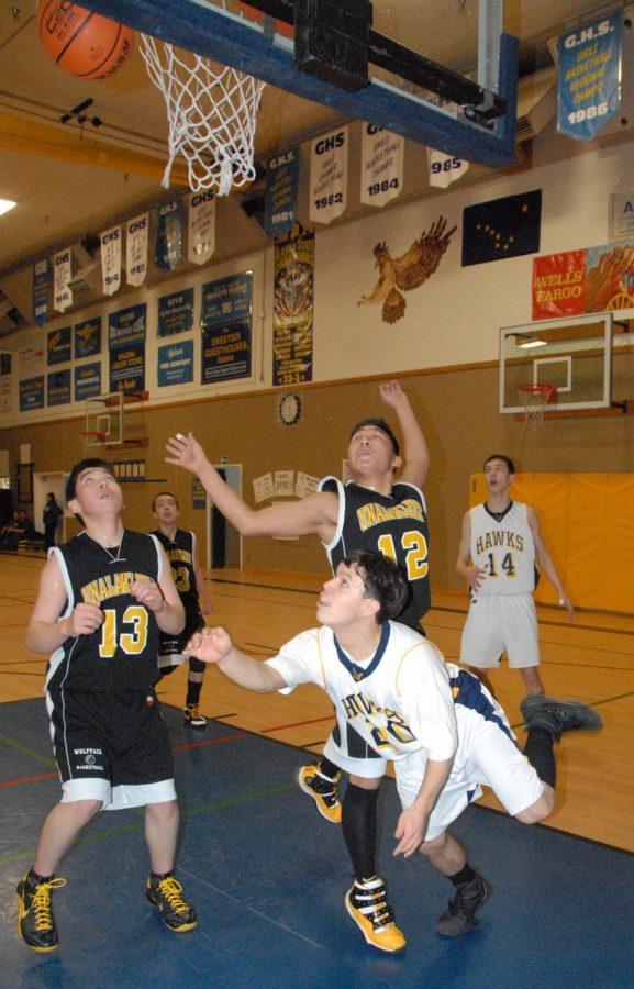 sports%3Dboysbball-20100120-DSC_0121